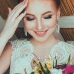 kosmetik binz auf rügen hochzeits make-up