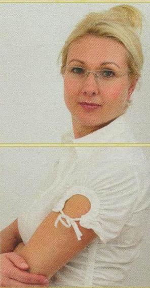 Monja Kaiser
