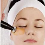 kosmetik binz auf rügen sonophorese ultraschall
